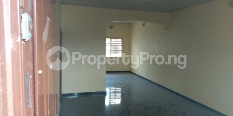 3 bedroom Flat / Apartment for rent Hopeville Estate Sangotedo Lagos - 6