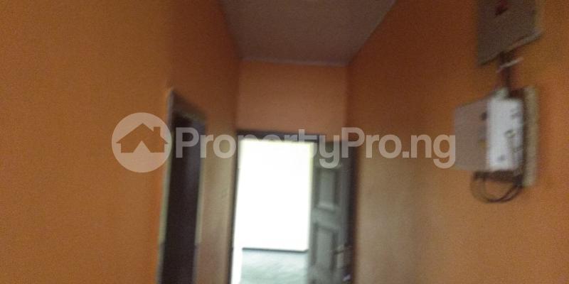 3 bedroom Flat / Apartment for rent Hopeville Estate Sangotedo Lagos - 7