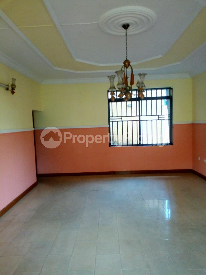 3 bedroom Flat / Apartment for rent Apapa G.R.A Apapa Lagos - 1