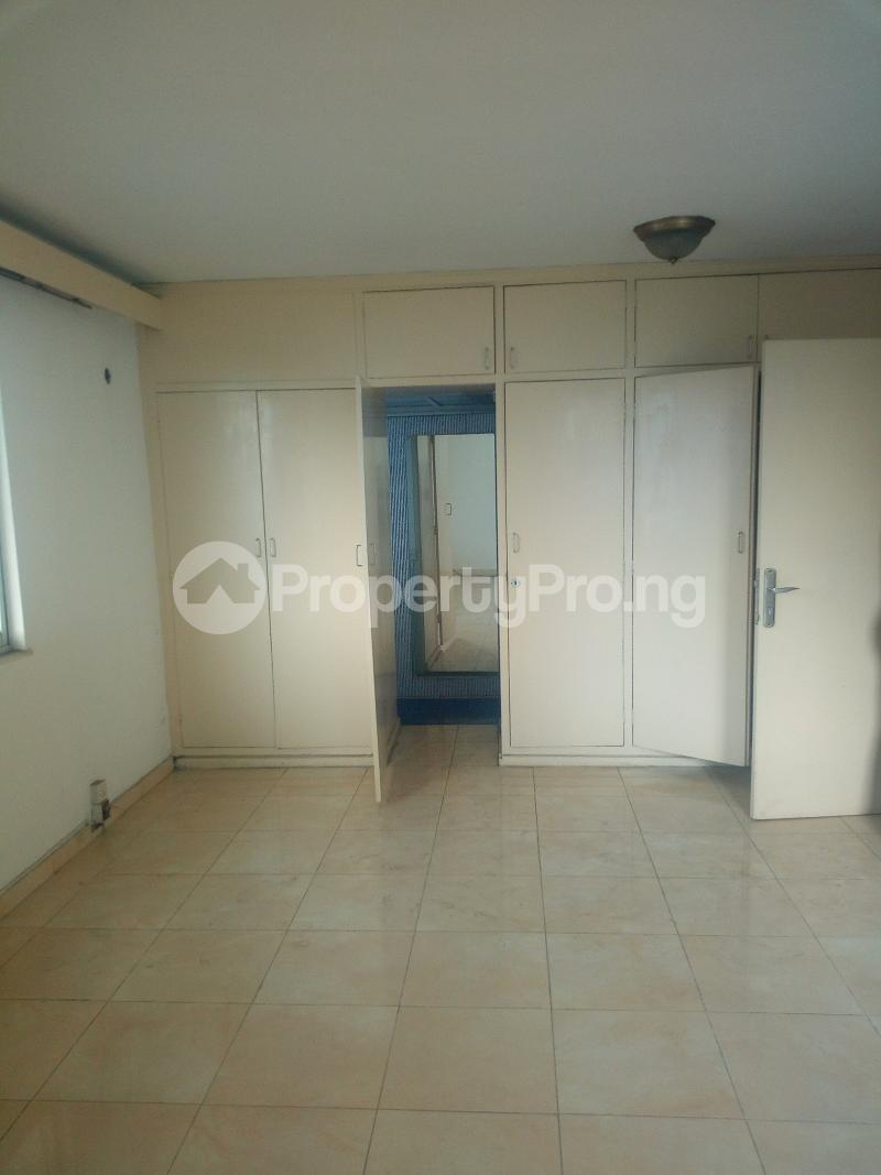 3 bedroom Flat / Apartment for rent Apapa G.R.A Apapa Lagos - 6