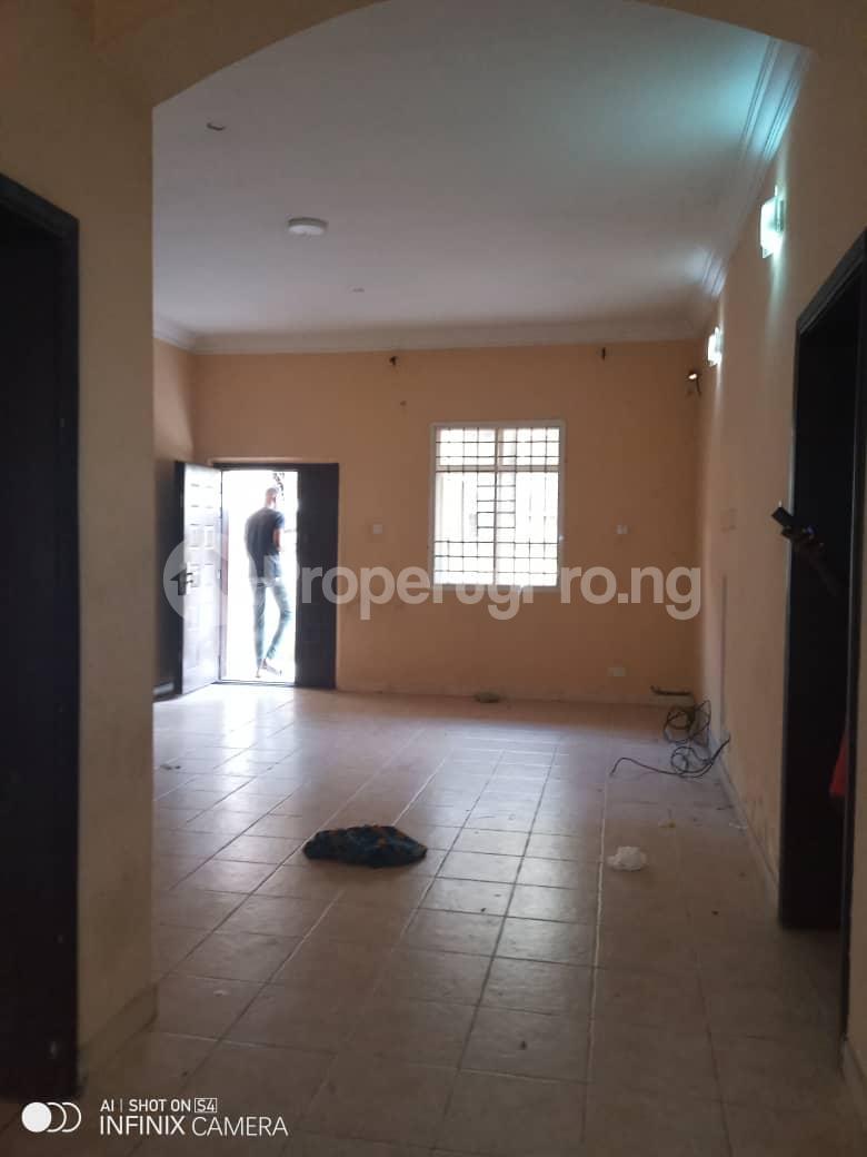 3 bedroom Flat / Apartment for rent Iaheri Magodo GRA Phase 1 Ojodu Lagos - 11