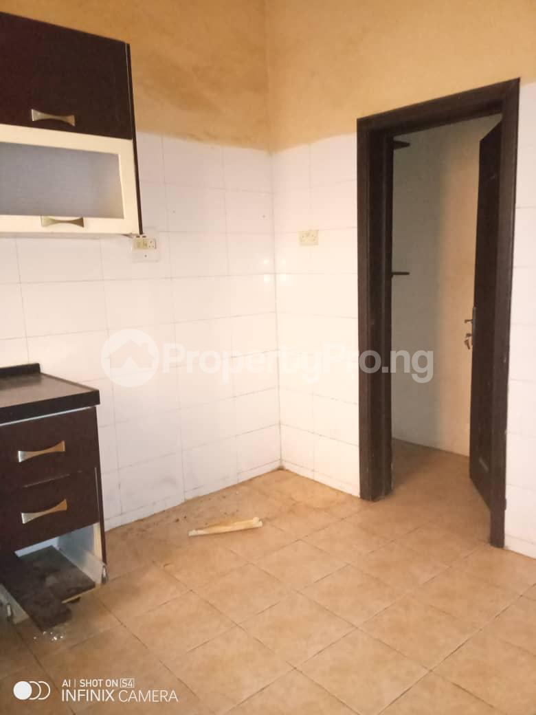 3 bedroom Flat / Apartment for rent Iaheri Magodo GRA Phase 1 Ojodu Lagos - 14