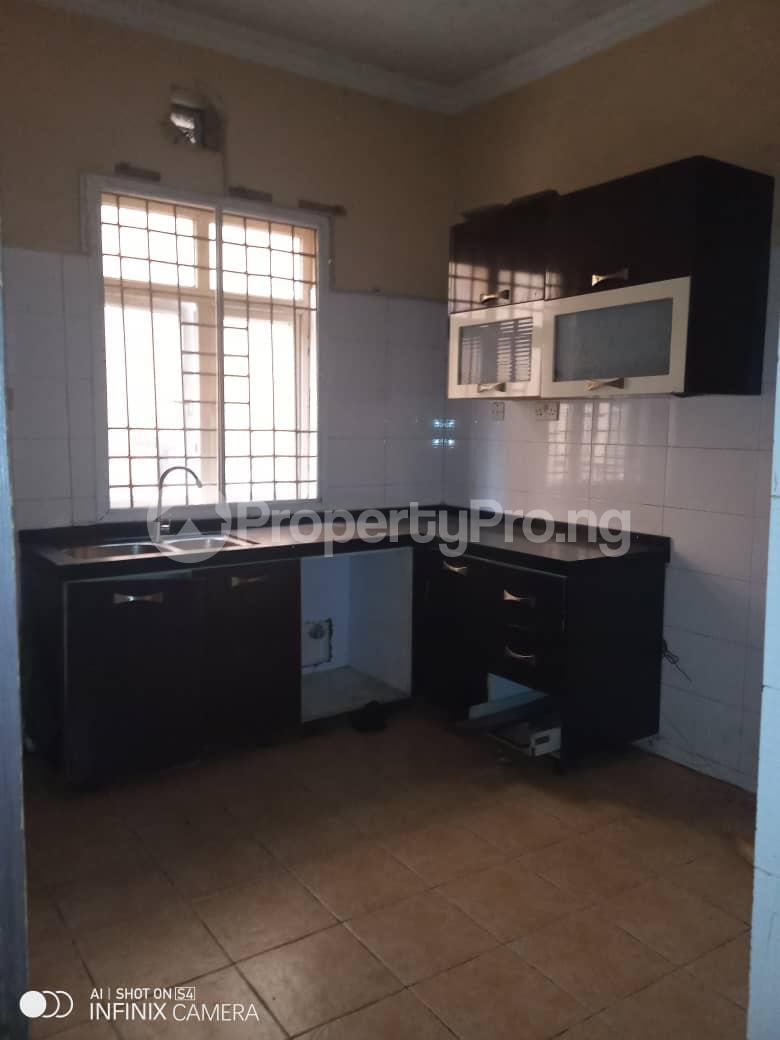 3 bedroom Flat / Apartment for rent Iaheri Magodo GRA Phase 1 Ojodu Lagos - 13