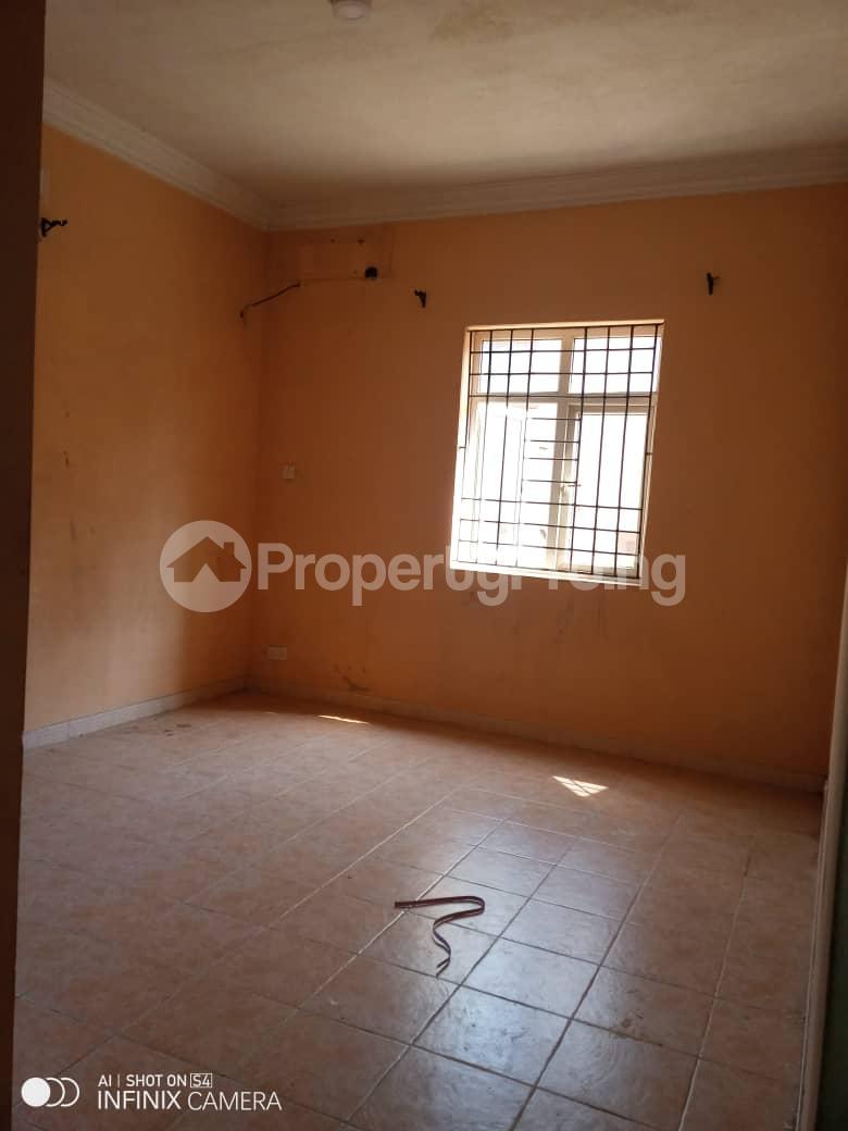 3 bedroom Flat / Apartment for rent Iaheri Magodo GRA Phase 1 Ojodu Lagos - 6