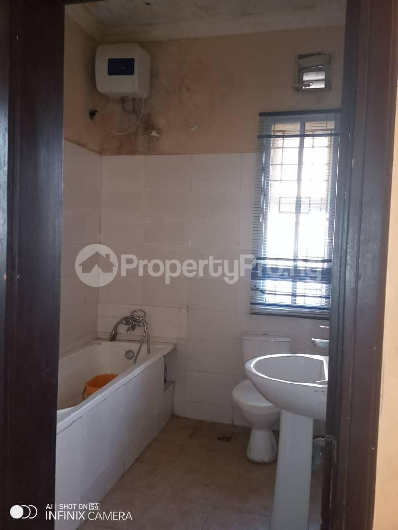 3 bedroom Flat / Apartment for rent Iaheri Magodo GRA Phase 1 Ojodu Lagos - 7