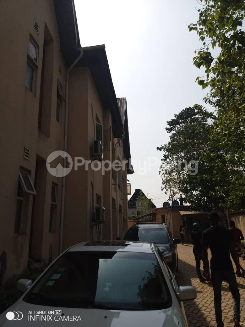3 bedroom Flat / Apartment for rent Iaheri Magodo GRA Phase 1 Ojodu Lagos - 3
