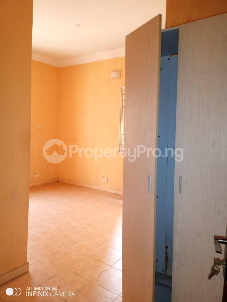 3 bedroom Flat / Apartment for rent Iaheri Magodo GRA Phase 1 Ojodu Lagos - 9