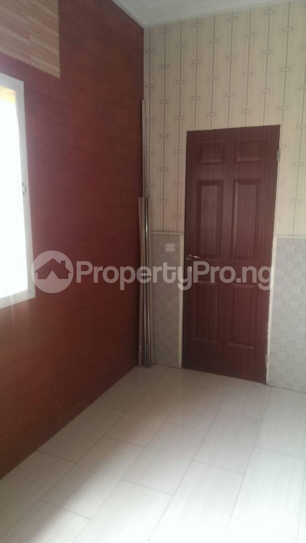 3 bedroom Blocks of Flats House for sale Opposite Legislative Quarters, Apo Abuja Garki 1 Abuja - 0