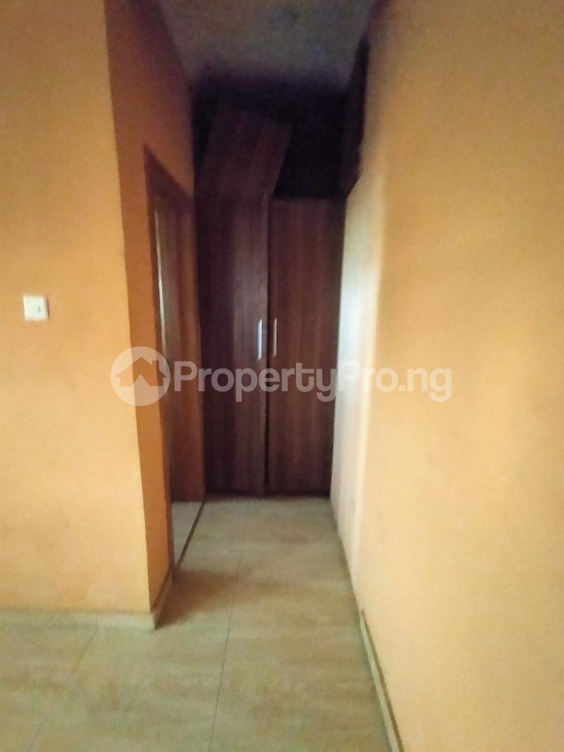 3 bedroom Flat / Apartment for rent Igbo-efon Lekki Lagos - 8
