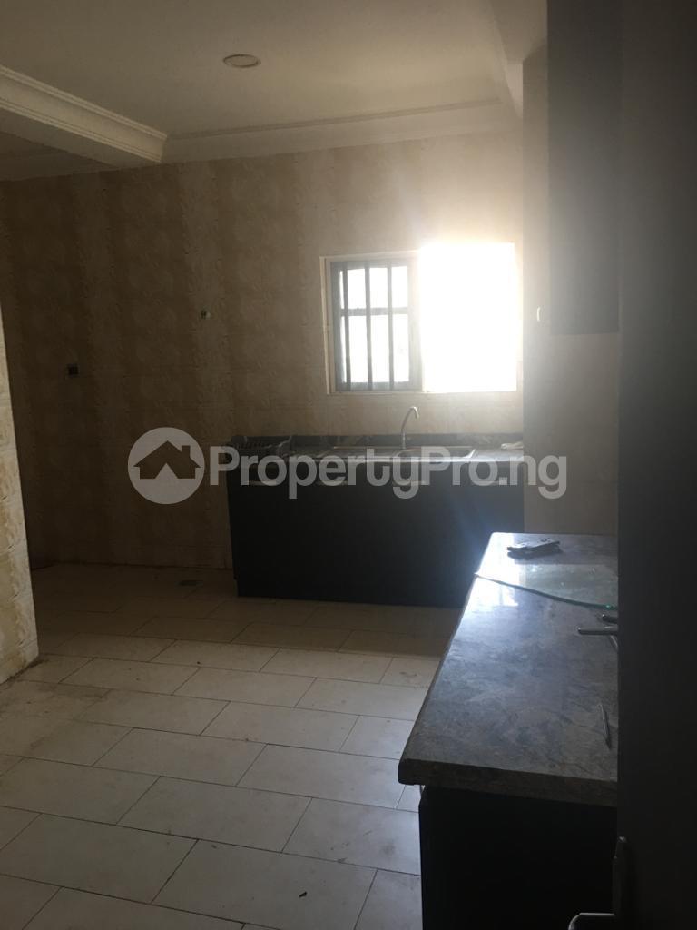 3 bedroom Flat / Apartment for rent Prayer Estate Amuwo Odofin Amuwo Odofin Lagos - 7