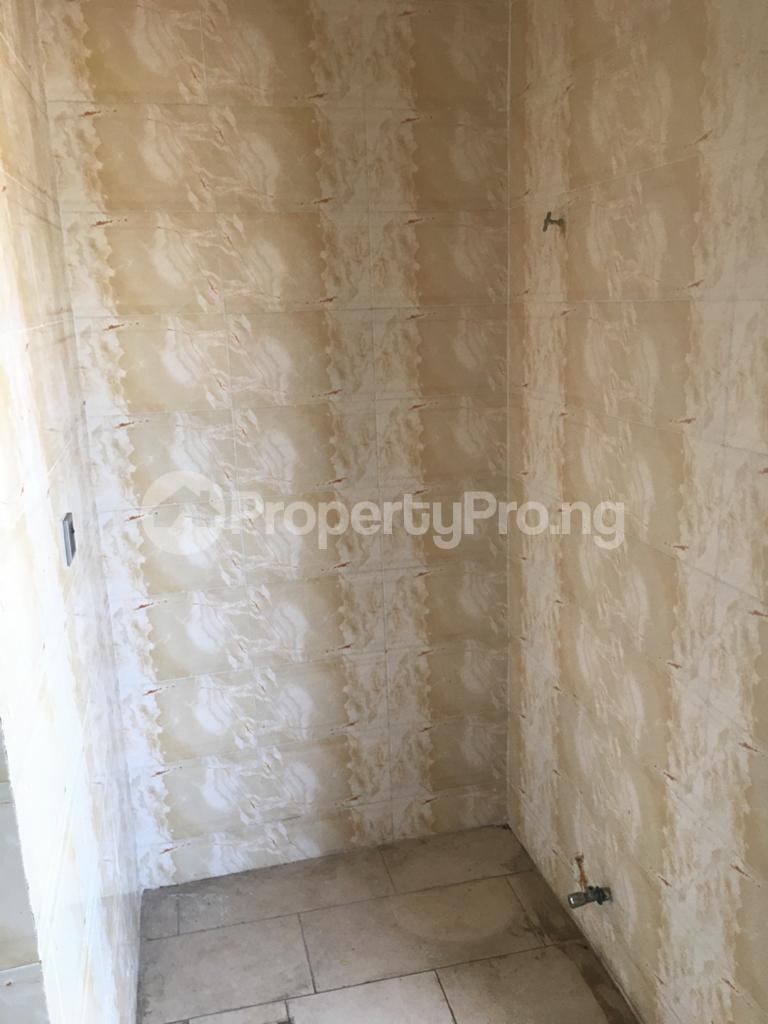 3 bedroom Flat / Apartment for rent Prayer Estate Amuwo Odofin Amuwo Odofin Lagos - 5