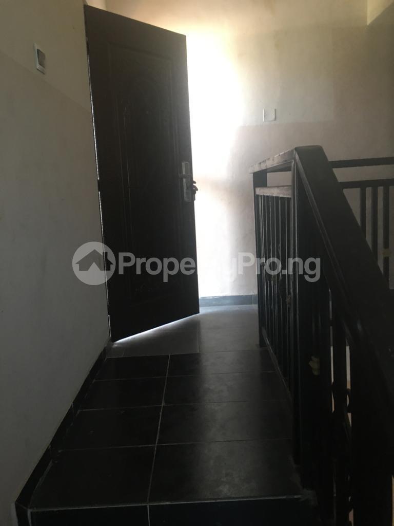 3 bedroom Flat / Apartment for rent Prayer Estate Amuwo Odofin Amuwo Odofin Lagos - 10