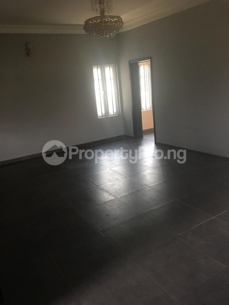 3 bedroom Flat / Apartment for rent Prayer Estate Amuwo Odofin Amuwo Odofin Lagos - 2