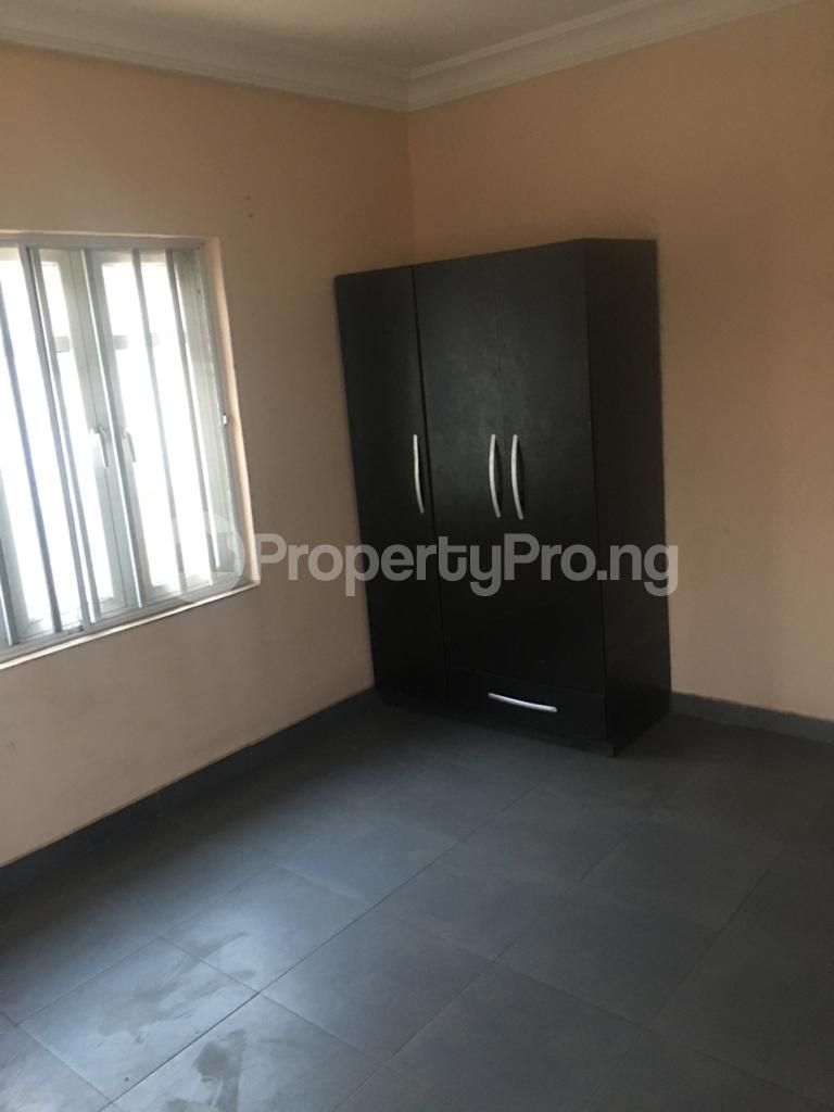 3 bedroom Flat / Apartment for rent Prayer Estate Amuwo Odofin Amuwo Odofin Lagos - 6