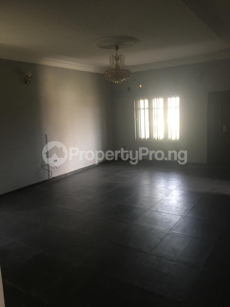 3 bedroom Flat / Apartment for rent Prayer Estate Amuwo Odofin Amuwo Odofin Lagos - 4