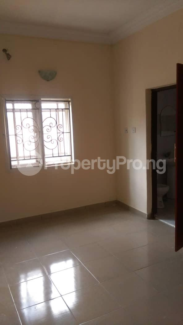 3 bedroom Flat / Apartment for rent Ajao Estate Anthony Village Maryland Lagos - 0