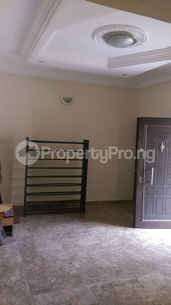 3 bedroom Flat / Apartment for rent Ajao Estate Anthony Village Maryland Lagos - 4