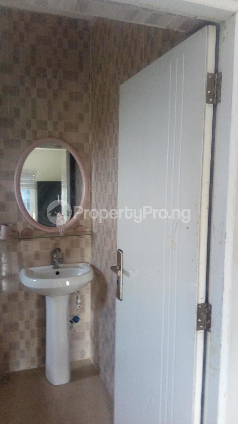 3 bedroom Flat / Apartment for rent Hitech Estate Olokonla Ajah Lagos - 3