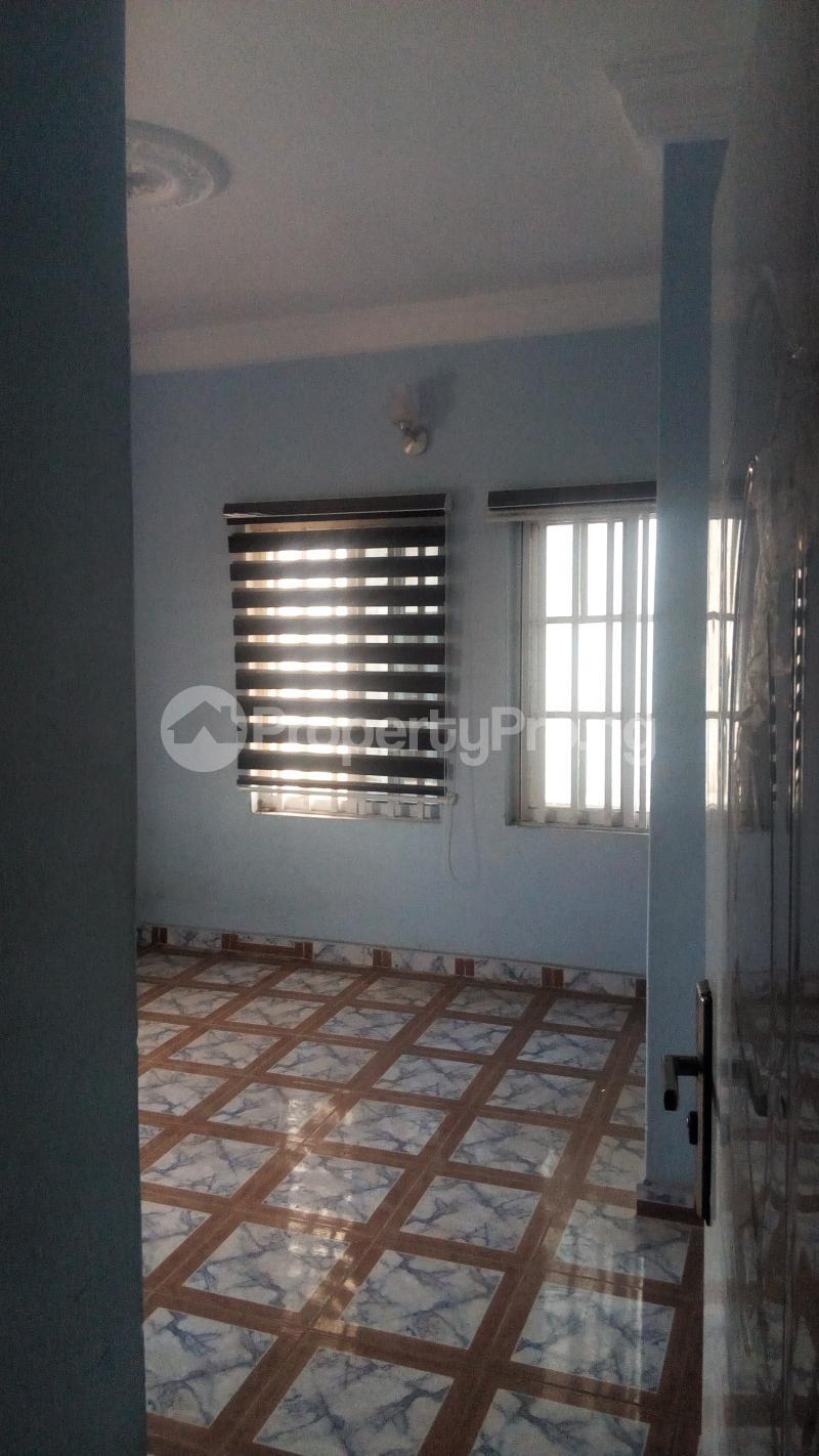 3 bedroom Flat / Apartment for rent Hitech Estate Olokonla Ajah Lagos - 11