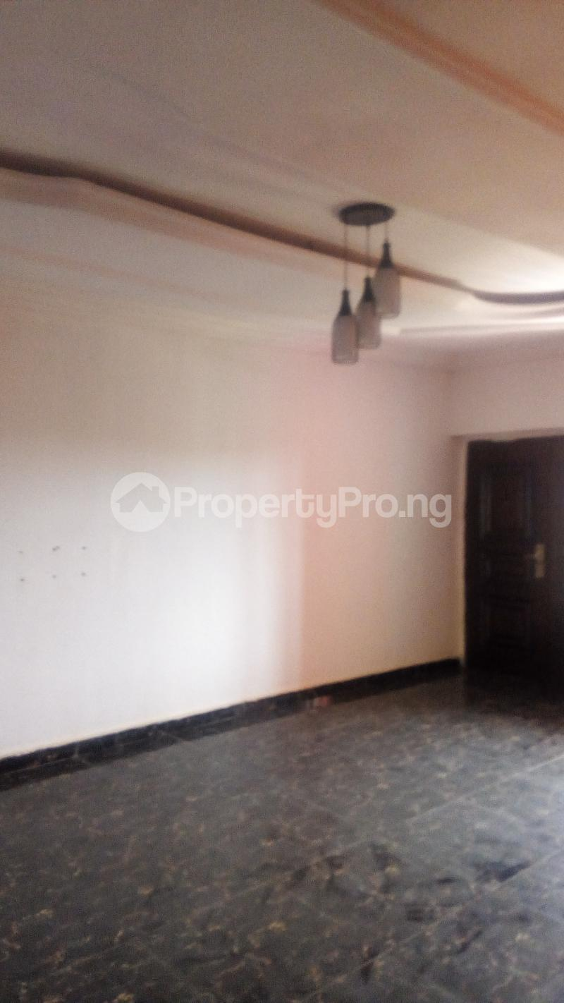 3 bedroom Flat / Apartment for rent Hitech Estate Olokonla Ajah Lagos - 15