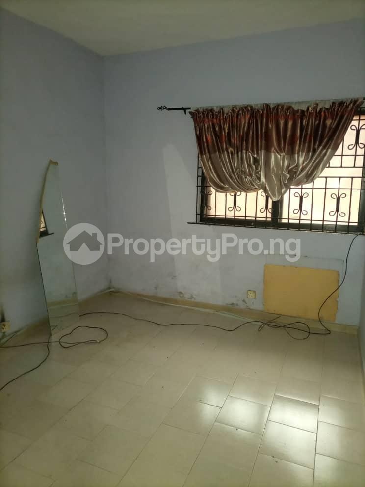 3 bedroom Flat / Apartment for rent Oregun Ikeja Lagos - 5