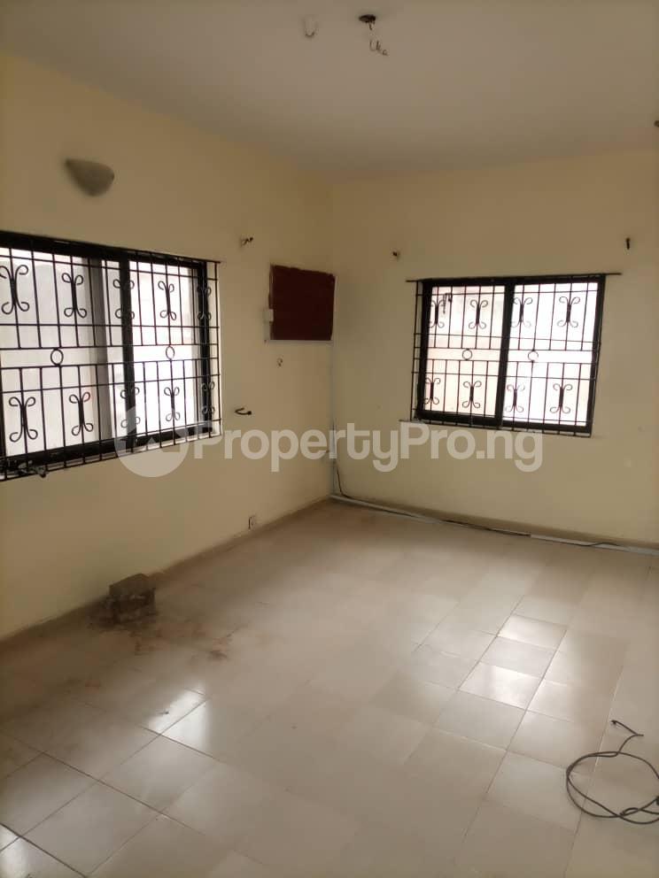 3 bedroom Flat / Apartment for rent Oregun Ikeja Lagos - 6