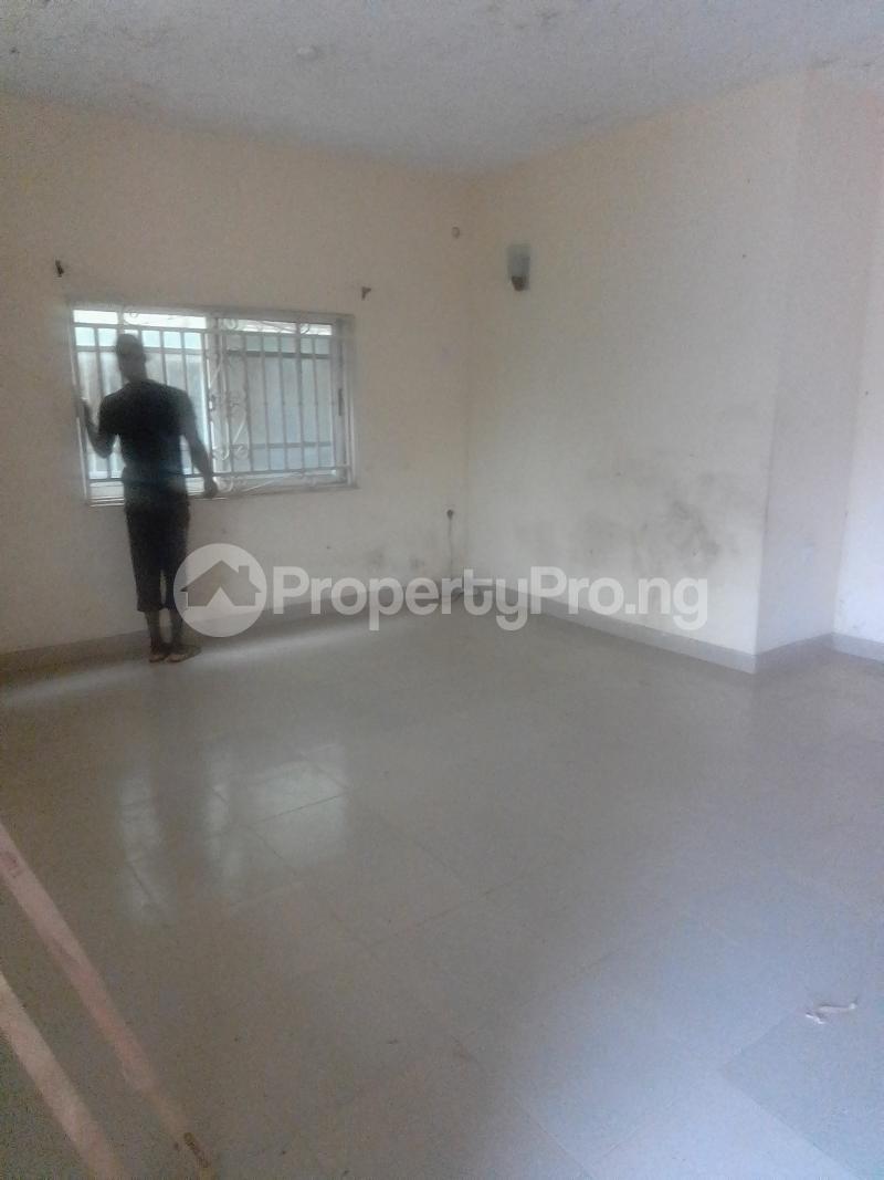 3 bedroom Flat / Apartment for rent Eyita Agric Ikorodu Lagos - 2