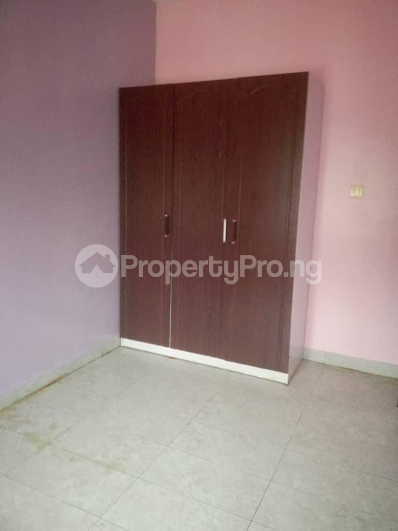 3 bedroom Flat / Apartment for rent Chevron toll gate  chevron Lekki Lagos - 2