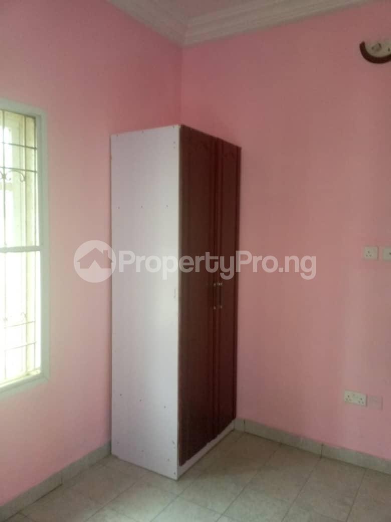 3 bedroom Flat / Apartment for rent Chevron toll gate  chevron Lekki Lagos - 7