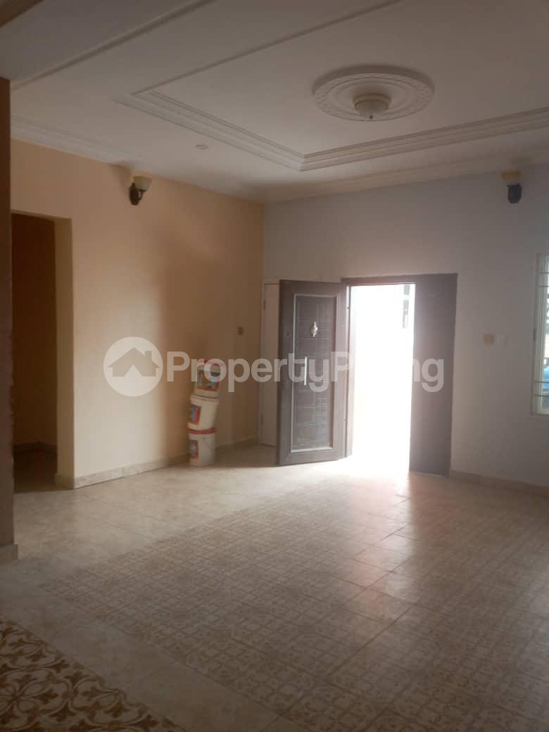 3 bedroom Flat / Apartment for rent Chevron toll gate  chevron Lekki Lagos - 0