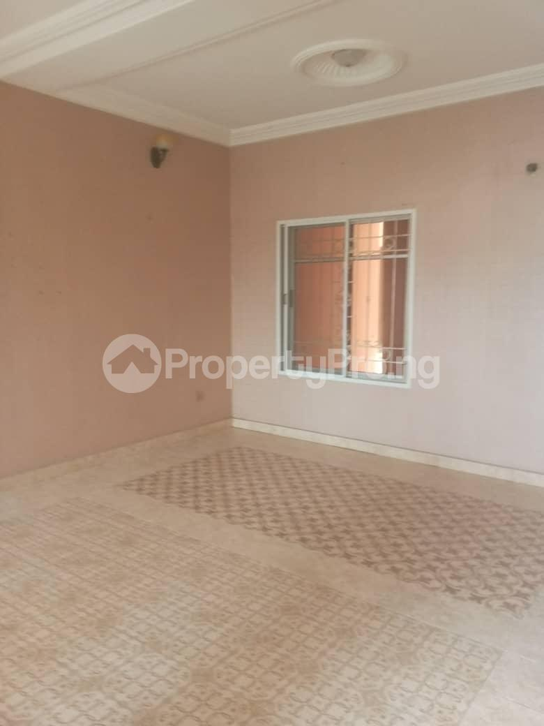 3 bedroom Flat / Apartment for rent Chevron toll gate  chevron Lekki Lagos - 8