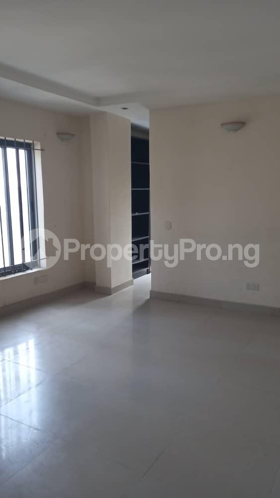 3 bedroom Flat / Apartment for rent Atlantic view estate off Alpha Beach road  Igbo-efon Lekki Lagos - 7