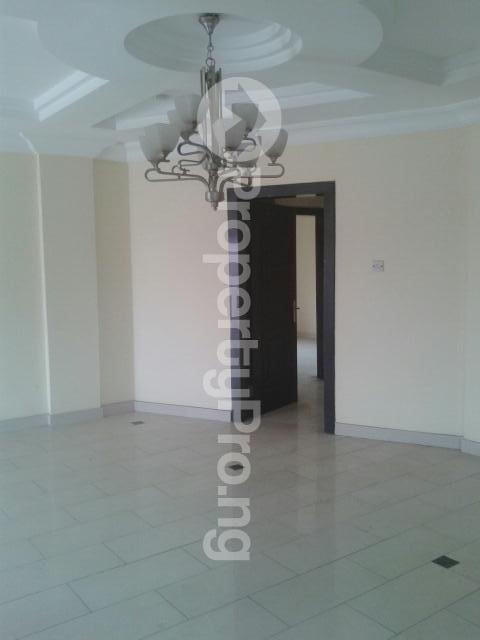 3 bedroom Flat / Apartment for rent Off Admiralty way Lekki Phase 1 Lekki Lagos - 1