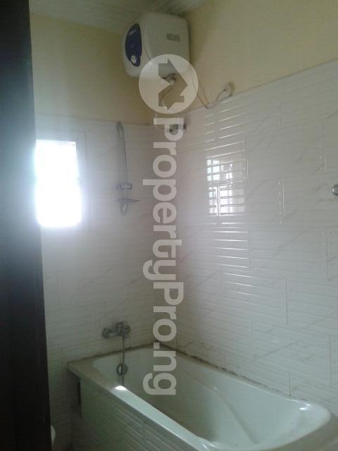 3 bedroom Flat / Apartment for rent Off Admiralty way Lekki Phase 1 Lekki Lagos - 8