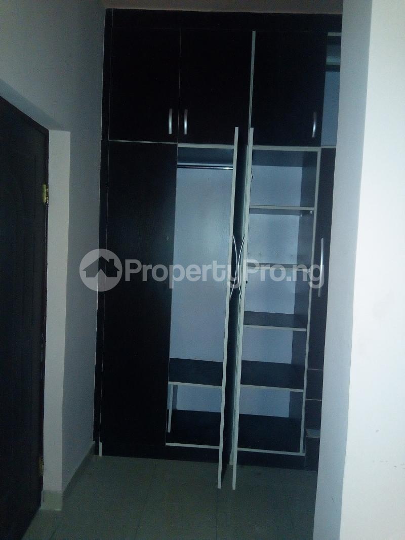 Boys Quarters Flat / Apartment for sale wuse 2 Wuse 2 Abuja - 8