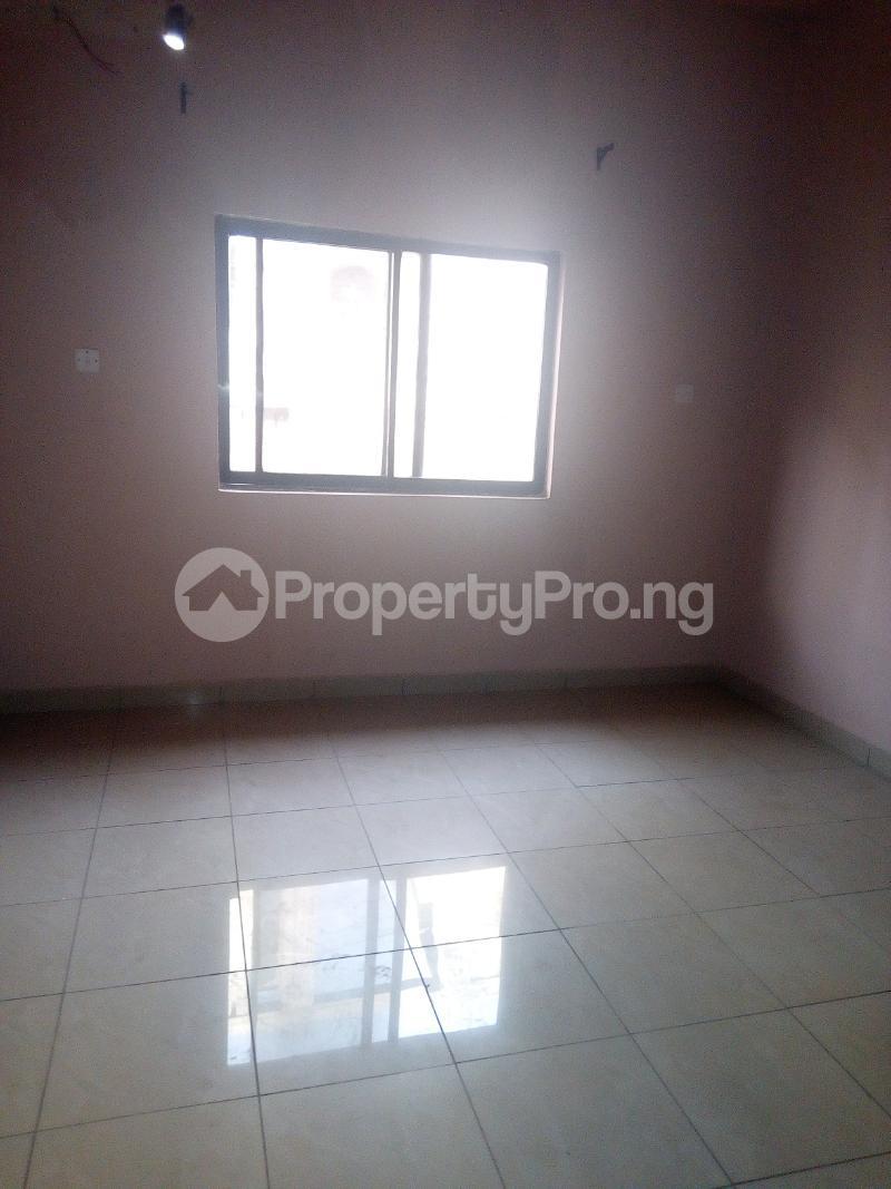 Boys Quarters Flat / Apartment for sale wuse 2 Wuse 2 Abuja - 6