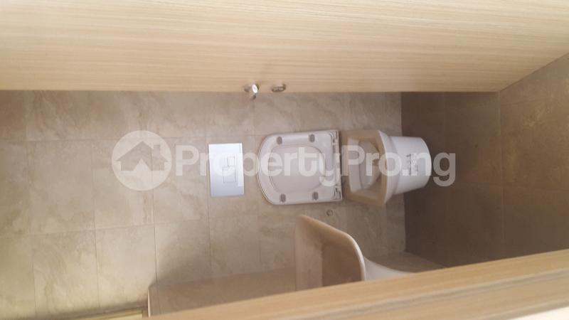 3 bedroom Shared Apartment for sale Oduduwa Ikeja GRA Ikeja Lagos - 15