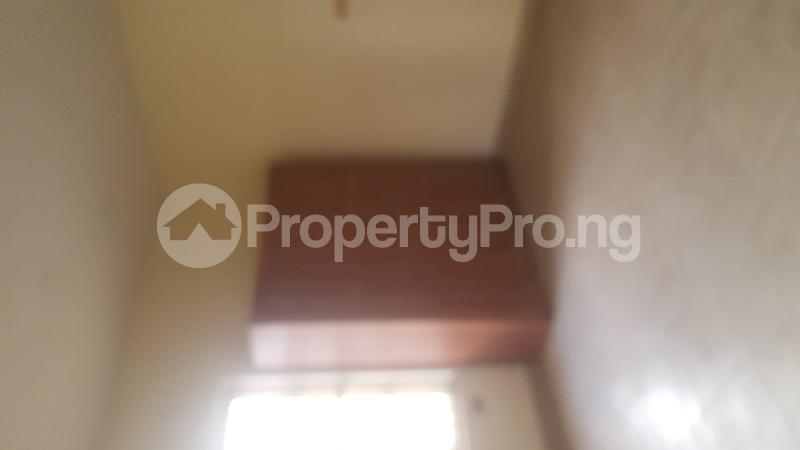 3 bedroom Shared Apartment for sale Oduduwa Ikeja GRA Ikeja Lagos - 7