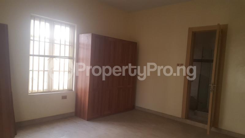 3 bedroom Shared Apartment for sale Oduduwa Ikeja GRA Ikeja Lagos - 6