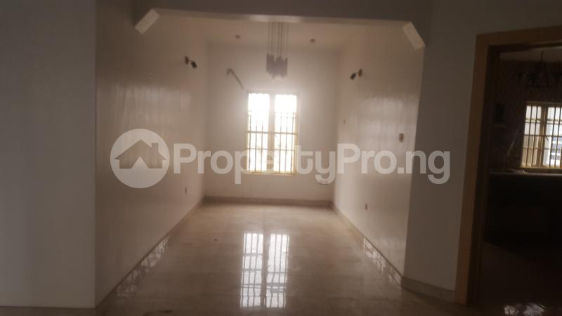 3 bedroom Shared Apartment for sale Oduduwa Ikeja GRA Ikeja Lagos - 16