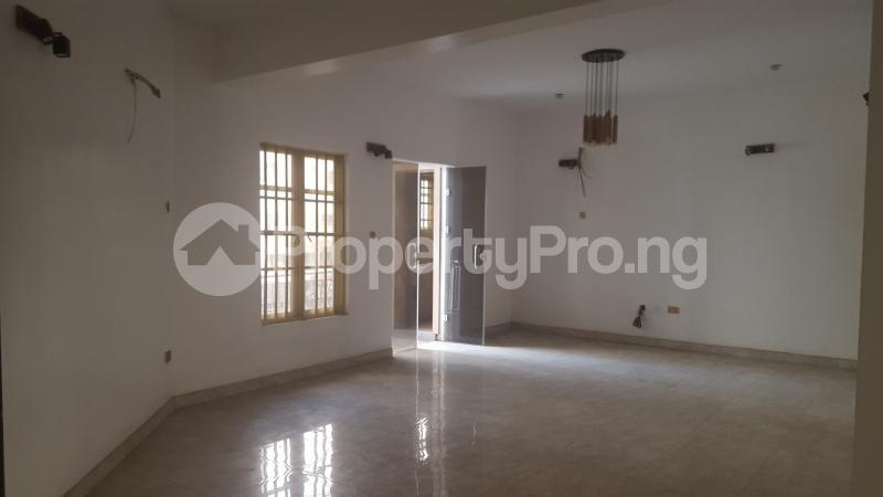 3 bedroom Shared Apartment for sale Oduduwa Ikeja GRA Ikeja Lagos - 17