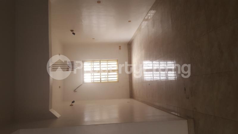 3 bedroom Shared Apartment for sale Oduduwa Ikeja GRA Ikeja Lagos - 4