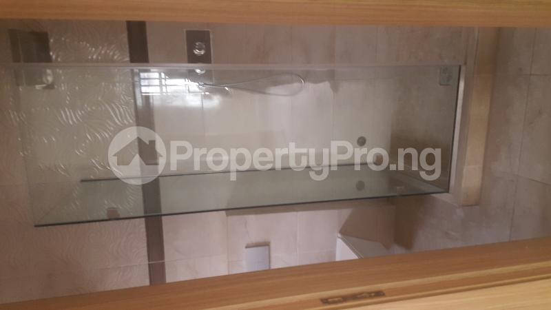 3 bedroom Shared Apartment for sale Oduduwa Ikeja GRA Ikeja Lagos - 9