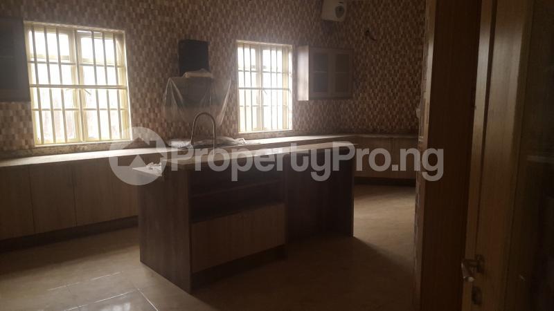 3 bedroom Shared Apartment for sale Oduduwa Ikeja GRA Ikeja Lagos - 19