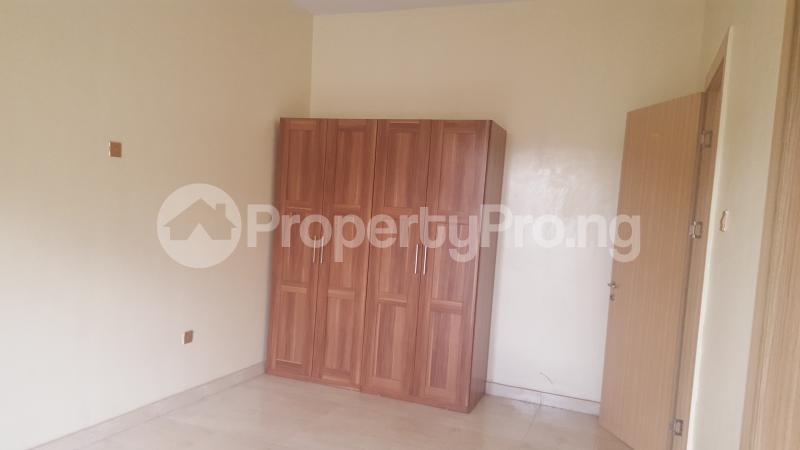 3 bedroom Shared Apartment for sale Oduduwa Ikeja GRA Ikeja Lagos - 14