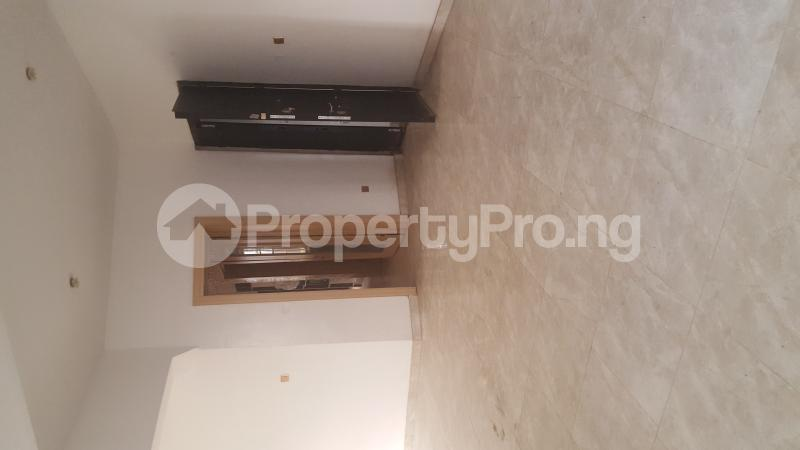 3 bedroom Shared Apartment for sale Oduduwa Ikeja GRA Ikeja Lagos - 5