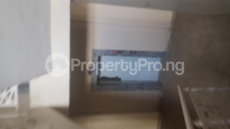 3 bedroom Shared Apartment for sale Oduduwa Ikeja GRA Ikeja Lagos - 20