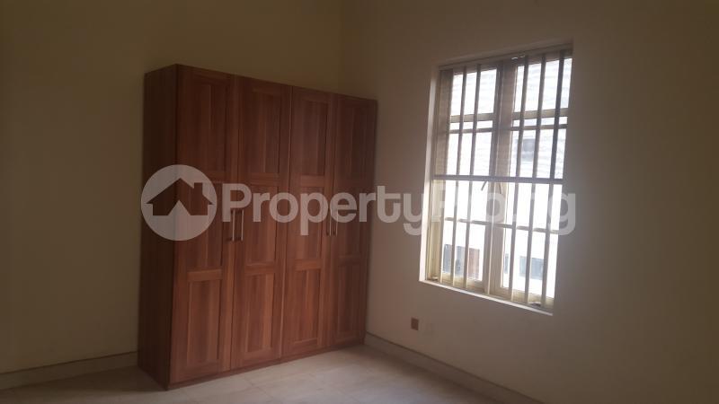 3 bedroom Shared Apartment for sale Oduduwa Ikeja GRA Ikeja Lagos - 10