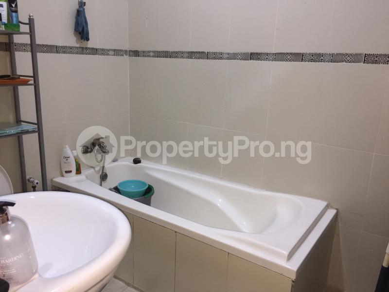 3 bedroom Flat / Apartment for rent Off Admiralty Road Lekki Phase 1 Lekki Lagos - 8