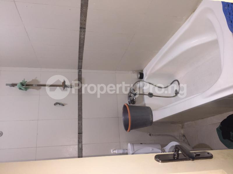 3 bedroom Flat / Apartment for rent Off Admiralty Road Lekki Phase 1 Lekki Lagos - 10